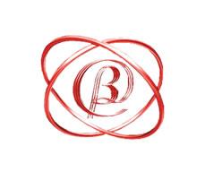 b associados
