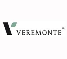 veremonte