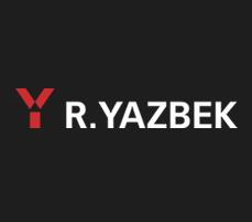 r.yazbek