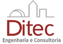 Ditec - Consultoria e Proejtos